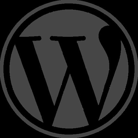 [WordPress] 修復 Yahoo! WebPlayer