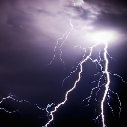 提防『全能神教會』(東方閃電)的入侵